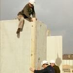 Monatsfoto: »Arbeit«