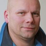 Olaf Noffke
